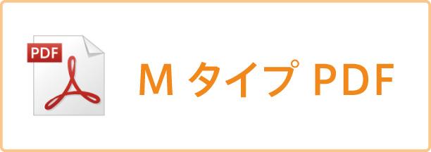 Mタイプ PDF
