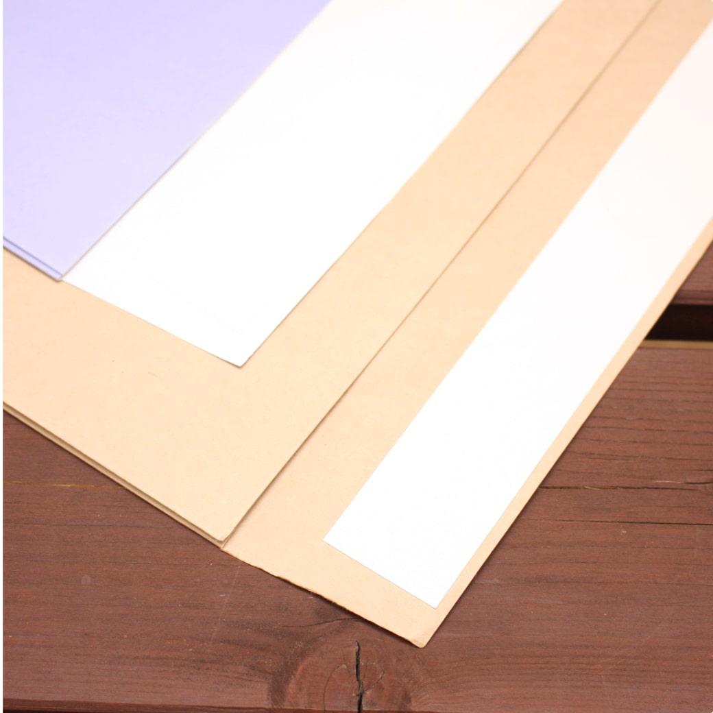 紙袋,宅配320幅規格サイズ