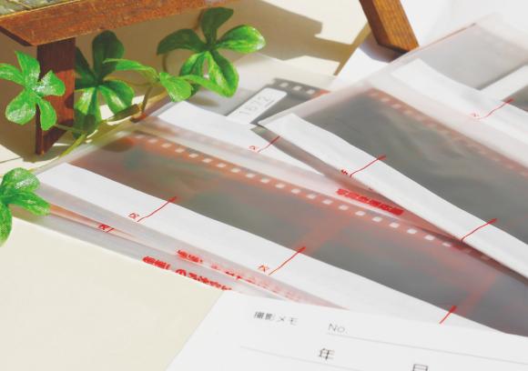 CTP印刷とはフィルム出力しない「製版」のこと