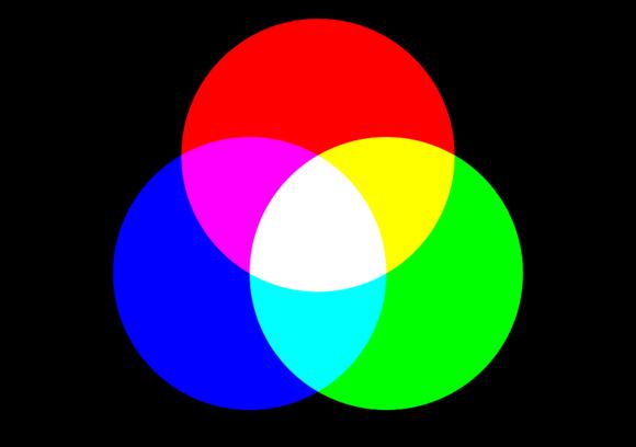 illustratorでRGBからCMYK変換する